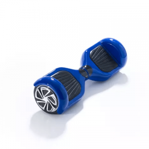 6.5inch Hoverboard – Classic – Blue